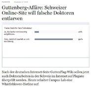 Umfrage aargauer-zeitung