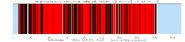 KTzG plag graphic 1600px
