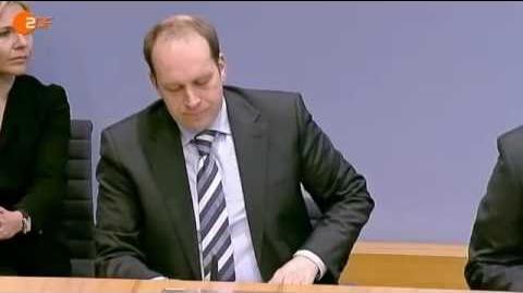Guttenberg_Eklat_bei_der_Bundespressekonferenz