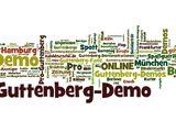 Pressespiegel zu den Pro-Guttenberg Demos am 05.03.2011