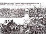 Joseph Le Proust de La Sellounière