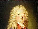 Philippe Charles de La Fare
