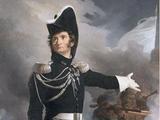 François Gaudelet d'Armenonville