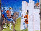 Du Duc Eudes d'Aquitaine aux Aemilii du Sud-Ouest