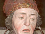 Hervé de Laon (660-696)