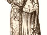 Laugier d'Arles