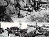 Guerre soviéto-polonaise