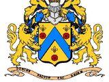 Hubert de Saint Hubert