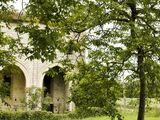 Abbaye du Landais