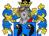 Cella, Keller, Cellarius