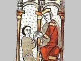Ermengol II d'Urgell