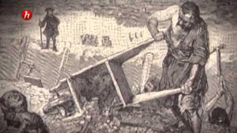 Esclaves chrétiens maitres musulmans 5 8 - Barbarie et esclavagisme par application du coran