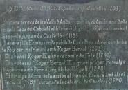 AaCastellbó28