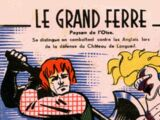 Grand Ferré