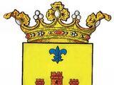 Ayerbe (Aragon)
