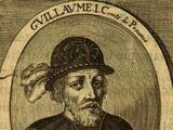 Guillaume le Libérateur