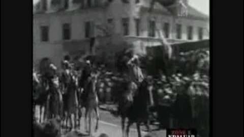 Dardania-Kosova in 1943 Pj 1