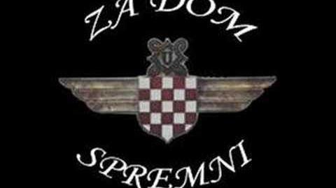 Ustasa - Jasenovac i Gradiška stara