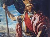 Théodoric I Balthes (ca 400-451)