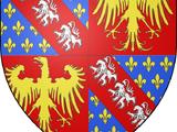 Les Préau(l)x après 1789