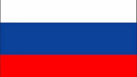 Russie Libre
