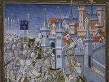 Bataille d'Avignon (737)