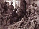 Bataille de Toulouse (721)