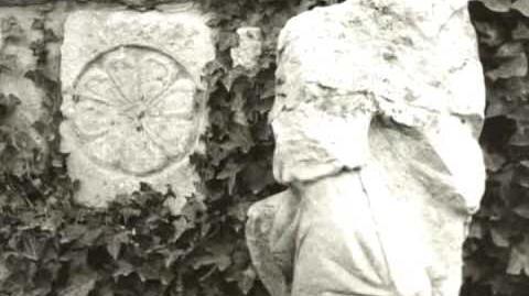 Historia de Tudela - I de III