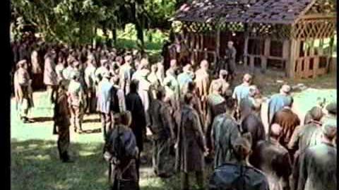 Filmovi · Filmovi · Cetverored CD2 (1999) · Cetverored CD2 (1999).avi