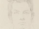 Henry II Russell de Swallowfield