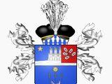 Joseph Pézenas de Pluvinal