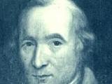 Benoît Mottet de La Fontaine