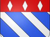 Mottet d'Île-de-France