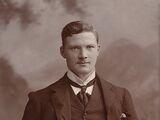 Arthur Ernest Guinness