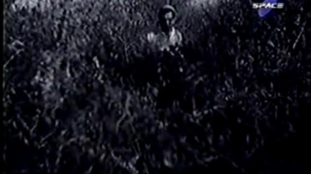 La Prodiga (1945).