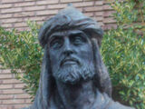 Musa ibn Musa