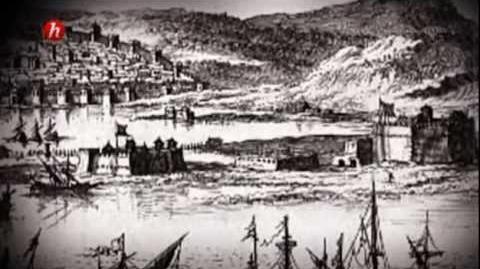 Esclaves chrétiens maitres musulmans 1 8 - Barbarie et esclavagisme par application du coran