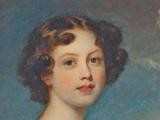 Clotilde Mottet de La Fontaine
