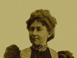 Jeanne Le Clerc