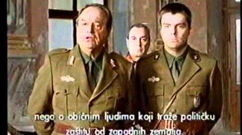 Filmovi · Filmovi · Cetverored CD1 (1999) · Cetverored CD1 (1999).avi.avi