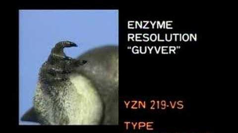 The_Guyver_Zoanoid_Data_File_18