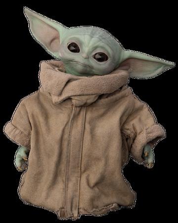 Baby Yodism Gamers Vs Furries War Wiki Fandom