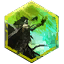 Beastmastery.png