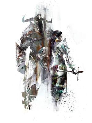 Norn 01 concept art (white).jpg