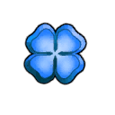 Magic Find-icon.png