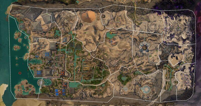 Crystal Oasis map.jpg