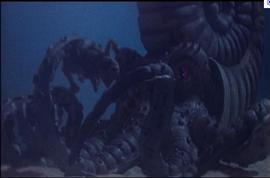 Ammonite.png