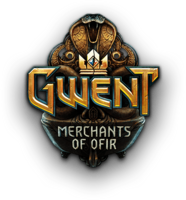 Merchants of Ofir