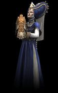 QueenCalantheDefault