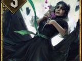 Iris von Everec